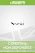 Seasia