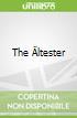 The Ältester