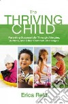 The Thriving Child