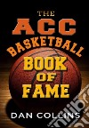 Acc Basketball Book of Fame