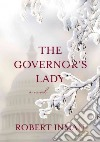 Governor's Lady