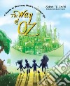 The Way of Oz