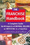 The Franchise Handbook