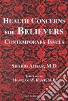 Health Concerns for Believers