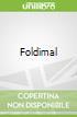 Foldimal