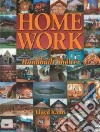 Home Work libro str