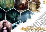 Beginner's Guide to Digital Painting in Photoshop libro in lingua di Aleksander Nykolai, Tilbury Richard, 3dtotal Team (EDT)