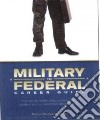 Military to Federal Career Guide