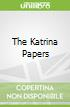 The Katrina Papers