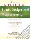 Struts Design And Programming