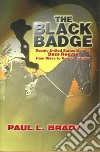 The Black Badge