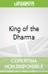 King of the Dharma