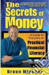 The Secrets of Money