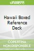Hawaii Boxed Reference Deck