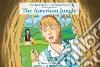 The American Jungle