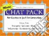 Chat Pack More