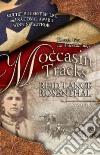 Moccasin Tracks
