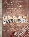 The Grappler's Manifesto
