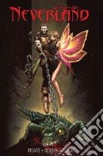 Grimm Fairy Tales Presents libro in lingua di Brusha Joe
