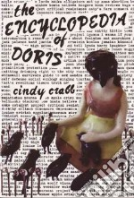 The Encyclopedia of Doris libro in lingua di Crabb Cindy