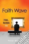 Faith Wave libro str