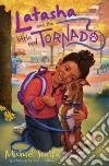 Latasha and the Little Red Tornado libro str