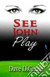 See John Play libro str