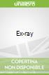 Ex-ray