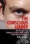The Conscious Leader libro str