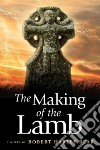 The Making of the Lamb libro str
