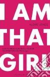 I Am That Girl libro str