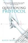 Questioning Protocol libro str
