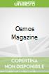 Osmos Magazine