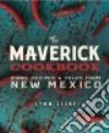The Maverick Cookbook