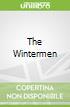 The Wintermen