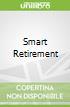 Smart Retirement