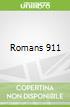 Romans 911