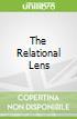 The Relational Lens libro str