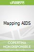 Mapping AIDS