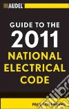 Guide to the 2011 National Electrical Code