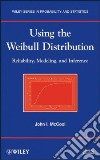 Using the Weibull Distribution
