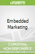 Embedded Marketing