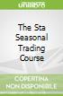 The Sta Seasonal Trading Course