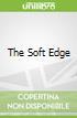 The Soft Edge libro str