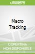 Macro Tracking