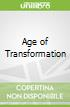 Age of Transformation