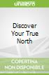 Discover Your True North libro str