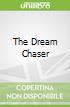The Dream Chaser libro str
