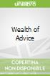 Wealth of Advice