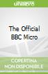 The Official BBC Micro